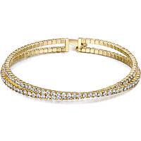 bracelet femme bijoux Luca Barra LBBK1314