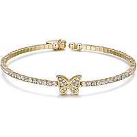 bracelet femme bijoux Luca Barra LBBK1321