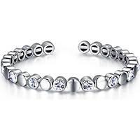 bracelet femme bijoux Luca Barra LBBK1325