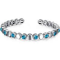 bracelet femme bijoux Luca Barra LBBK1327