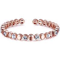 bracelet femme bijoux Luca Barra LBBK1328