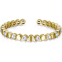 bracelet femme bijoux Luca Barra LBBK1329