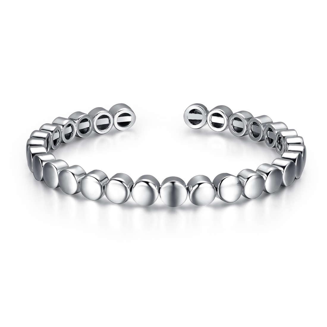 bracelet femme bijoux Luca Barra LBBK1331