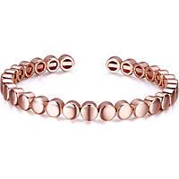 bracelet femme bijoux Luca Barra LBBK1332