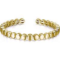 bracelet femme bijoux Luca Barra LBBK1333
