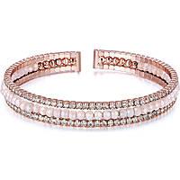bracelet femme bijoux Luca Barra LBBK1334