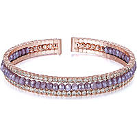 bracelet femme bijoux Luca Barra LBBK1335