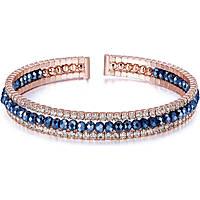 bracelet femme bijoux Luca Barra LBBK1336