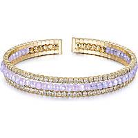 bracelet femme bijoux Luca Barra LBBK1337