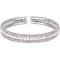 bracelet femme bijoux Luca Barra LBBK1339