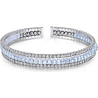 bracelet femme bijoux Luca Barra LBBK1340