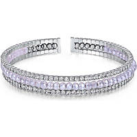 bracelet femme bijoux Luca Barra LBBK1341