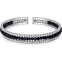 bracelet femme bijoux Luca Barra LBBK1342