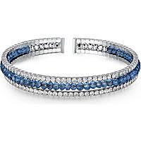 bracelet femme bijoux Luca Barra LBBK1343