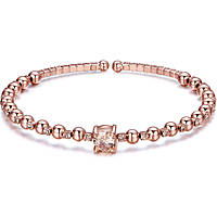 bracelet femme bijoux Luca Barra LBBK1347