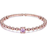 bracelet femme bijoux Luca Barra LBBK1349