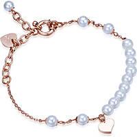 bracelet femme bijoux Luca Barra LBBK1351