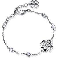 bracelet femme bijoux Luca Barra LBBK1359