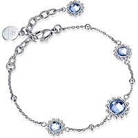 bracelet femme bijoux Luca Barra LBBK1369