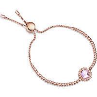 bracelet femme bijoux Luca Barra LBBK1371