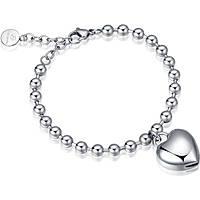 bracelet femme bijoux Luca Barra LBBK1378