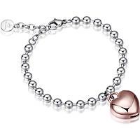 bracelet femme bijoux Luca Barra LBBK1379