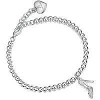 bracelet femme bijoux Luca Barra LBBK1459