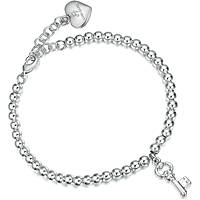 bracelet femme bijoux Luca Barra LBBK1469