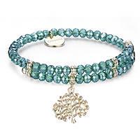 bracelet femme bijoux Luca Barra LBBK1485
