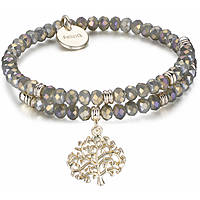 bracelet femme bijoux Luca Barra LBBK1486