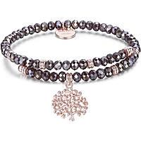 bracelet femme bijoux Luca Barra LBBK1487