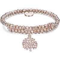 bracelet femme bijoux Luca Barra LBBK1488