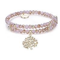 bracelet femme bijoux Luca Barra LBBK1490