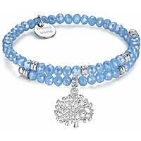 bracelet femme bijoux Luca Barra LBBK1492