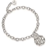 bracelet femme bijoux Luca Barra LBBK1513