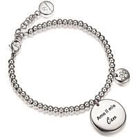bracelet femme bijoux Luca Barra LBBK1522