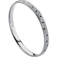 bracelet femme bijoux Luca Barra LBBK427
