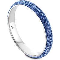 bracelet femme bijoux Luca Barra LBBK429.BL
