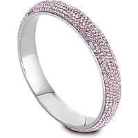 bracelet femme bijoux Luca Barra LBBK429.VI
