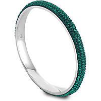 bracelet femme bijoux Luca Barra LBBK430.VD