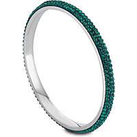bracelet femme bijoux Luca Barra LBBK431.VD