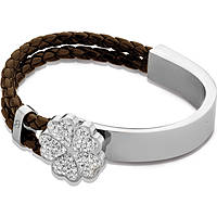 bracelet femme bijoux Luca Barra LBBK454