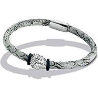 bracelet femme bijoux Luca Barra LBBK463