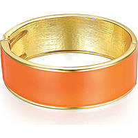 bracelet femme bijoux Luca Barra LBBK611