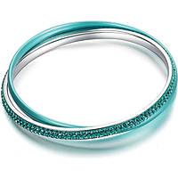 bracelet femme bijoux Luca Barra LBBK665