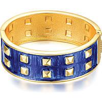 bracelet femme bijoux Luca Barra LBBK749