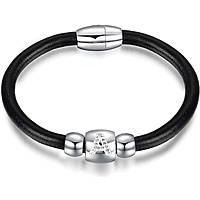bracelet femme bijoux Luca Barra LBBK751