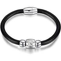 bracelet femme bijoux Luca Barra LBBK752