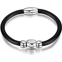 bracelet femme bijoux Luca Barra LBBK753
