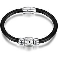 bracelet femme bijoux Luca Barra LBBK754